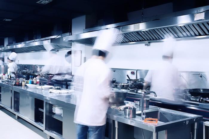 Abc Kitchen Restaurant Week