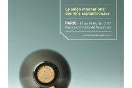 Vinovision Paris