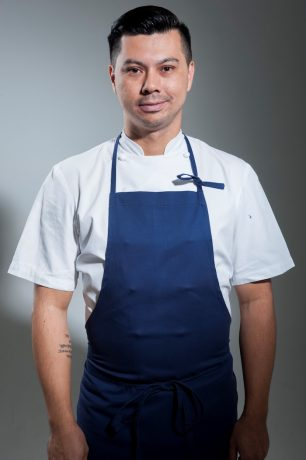 chefs Omnivore 2017 Alberto Landgraf