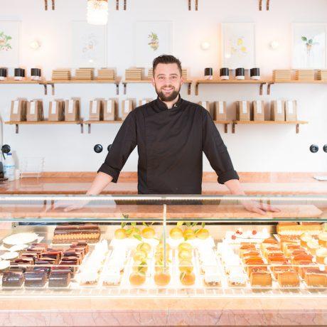 chefs Omnivore 2017 Nicolas Haelewyn