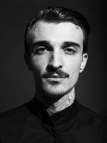 chefs Omnivore 2017 Guillaume Sanchez