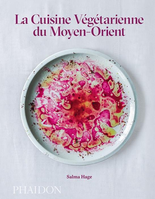 Les livres de cuisine du monde