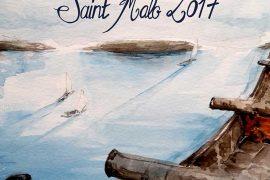 Congrès International des Maîtres Cuisiniers de France à Saint Malo