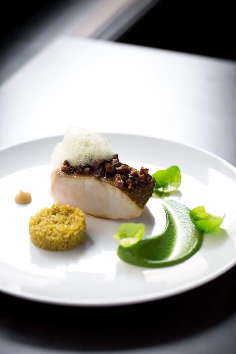 Franck Hamel photographe culinaire