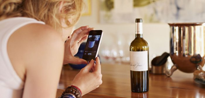Wine On Demand
