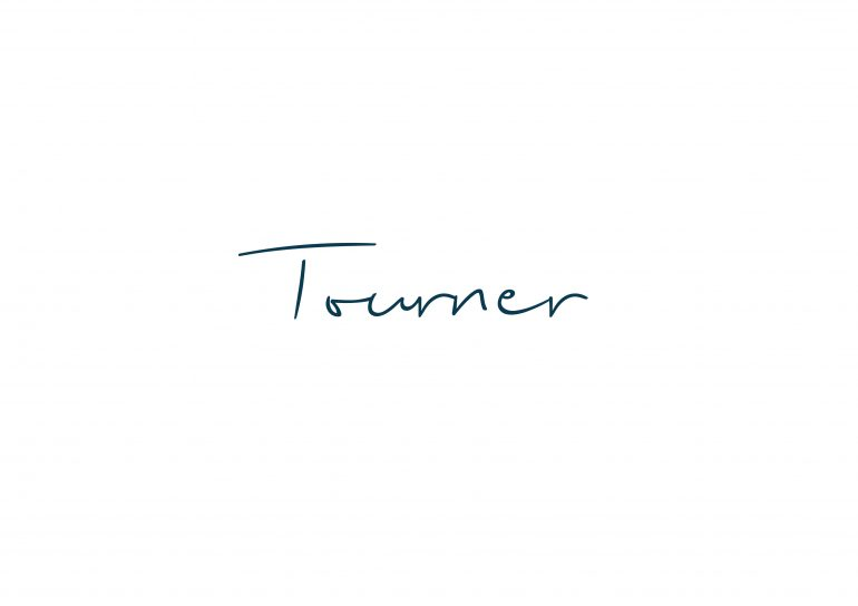 Tourner