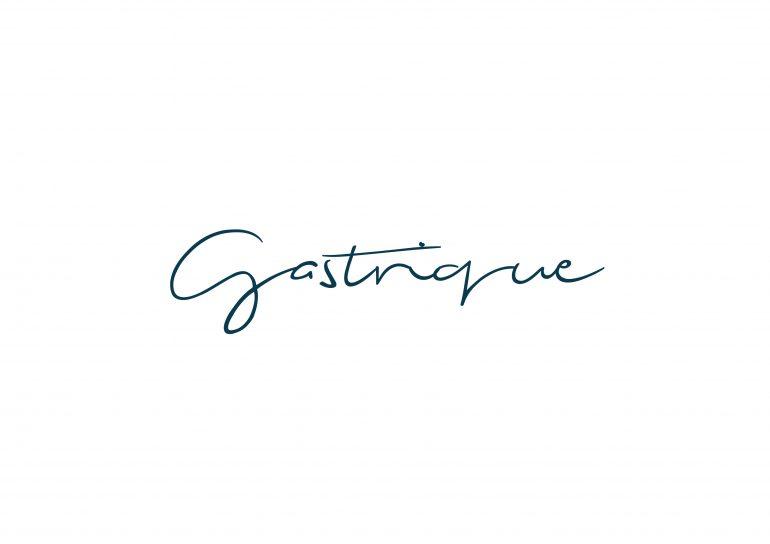 gastrique