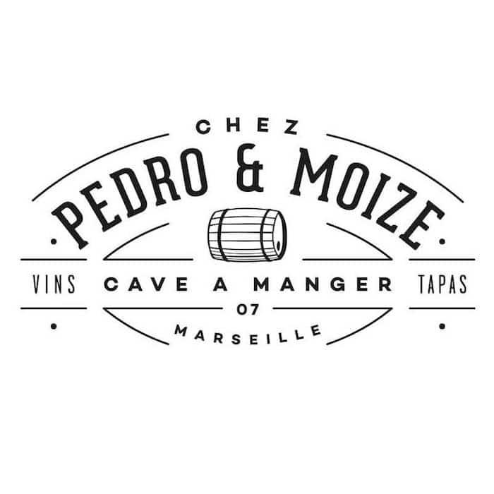 Chez Pedro et Moïze