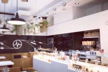 Café Michalak