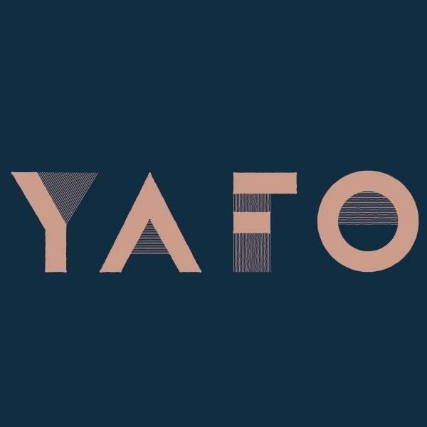 Yafo Paris