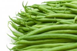 Légumes ou fruits