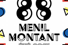 88 Ménilmontant