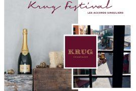 Krug Festival
