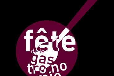 thème de la Fête de la Gastronomie 2017