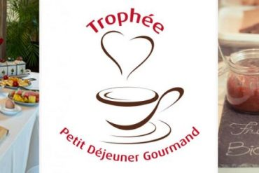 Trophée Petit Déjeuner Gourmand