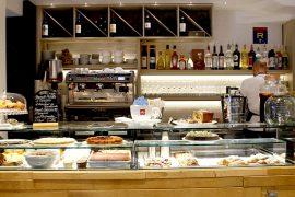 Bottega da Verri Aix-en-Provence