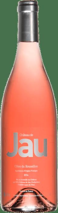 Les rosés du Roussillon à moins de 10 euros