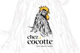 Chez Cocotte