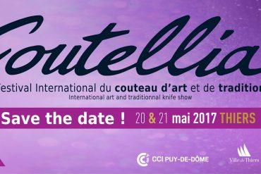 Coutellia 2017