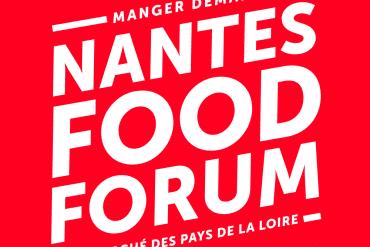 Nantes Food Forum 2017