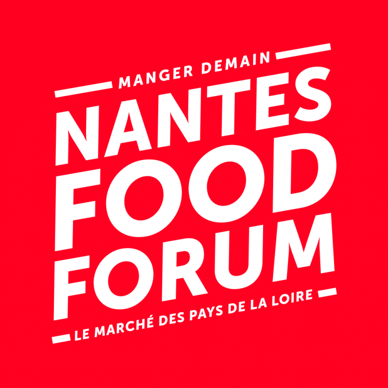 Nantes Food Forum 2017
