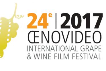 Festival Oenovideo