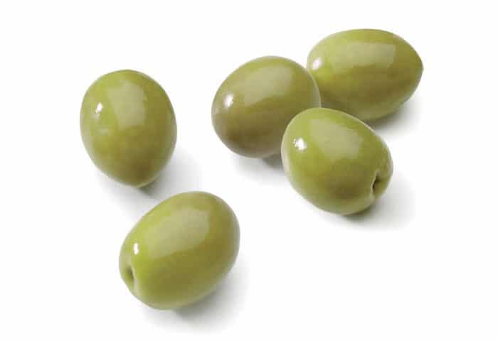 L gumes ou fruits la question peut se poser pour certains aliments - Haricot vert fruit ou legume ...