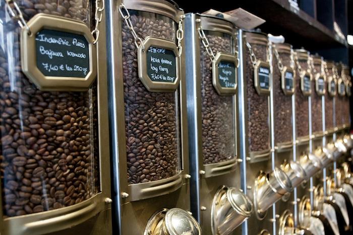 Les bons produits made in Paris