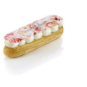 Eclair Rose Pompon Annick Goutal