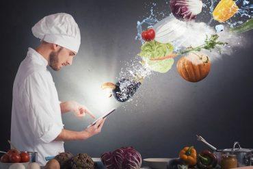 FoodTech et millenials