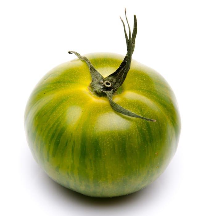 les tomates qui changent de la tomate d couvrons les. Black Bedroom Furniture Sets. Home Design Ideas