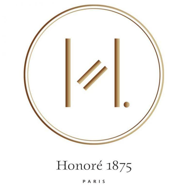 Honoré 1875