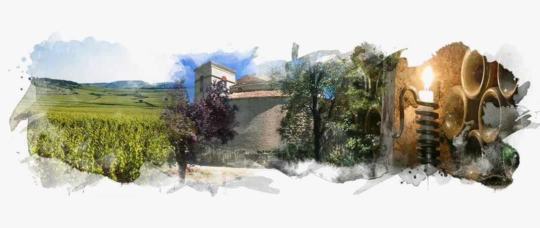 Savigny-les-Beaune Hauts Marconnets Premier Cru 2015