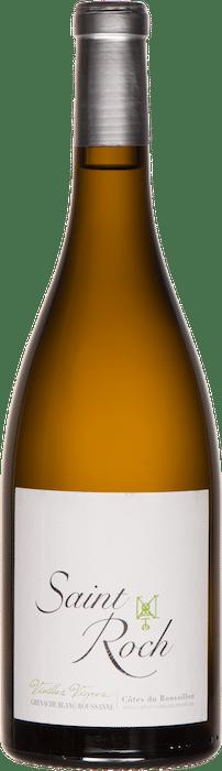 Quel vin pour accompagner les fruits de mer