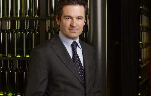 Pierre Berot