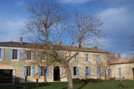 Château de Piote