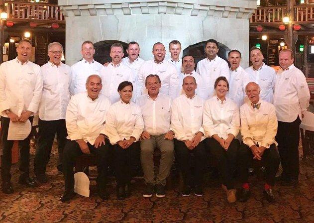G20 de la gastronomie