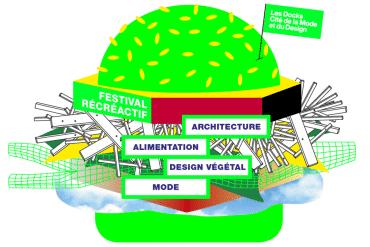 Festival #ENSEMBLE