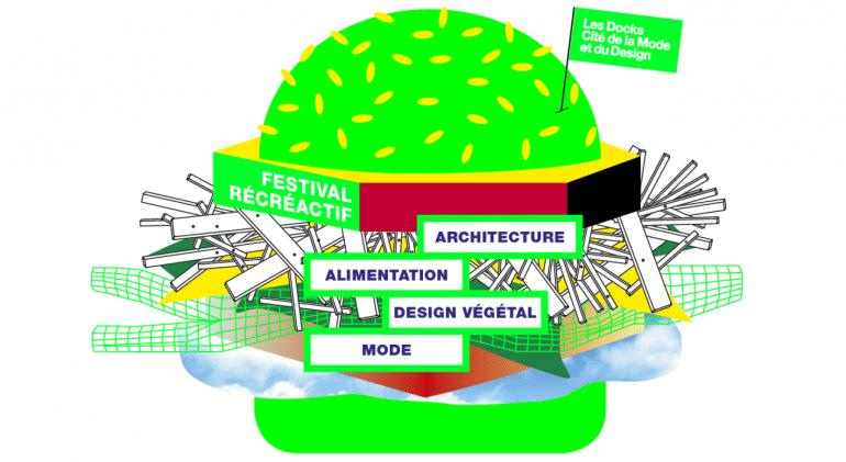 Festival ENSEMBLE