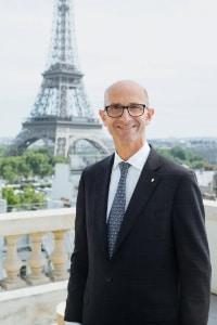 Guy Bertaud Ilham Moundib