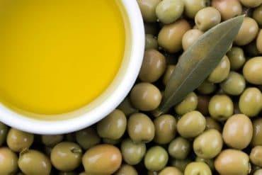 Championnat National de dégustation d'huile d'olive