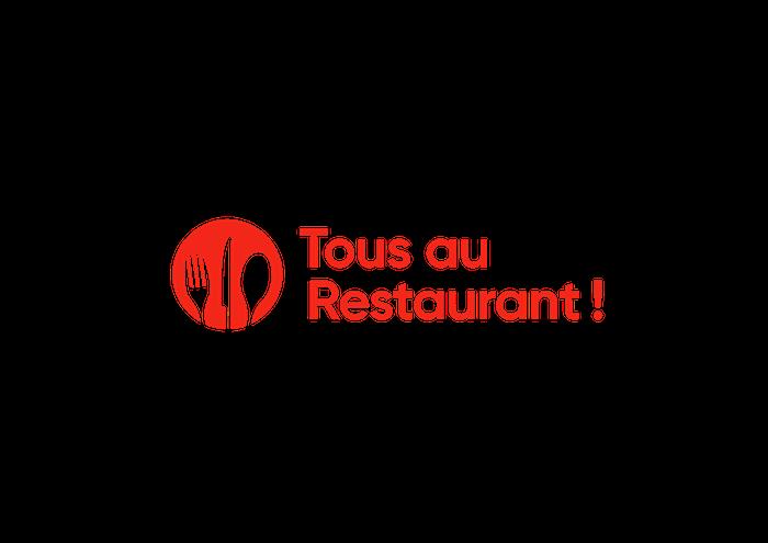 Tous au restaurant 2017