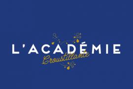 L'Académie Croustillante
