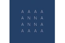 Anna Paris
