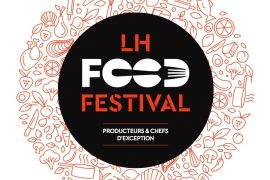 Le Havre Food Festival