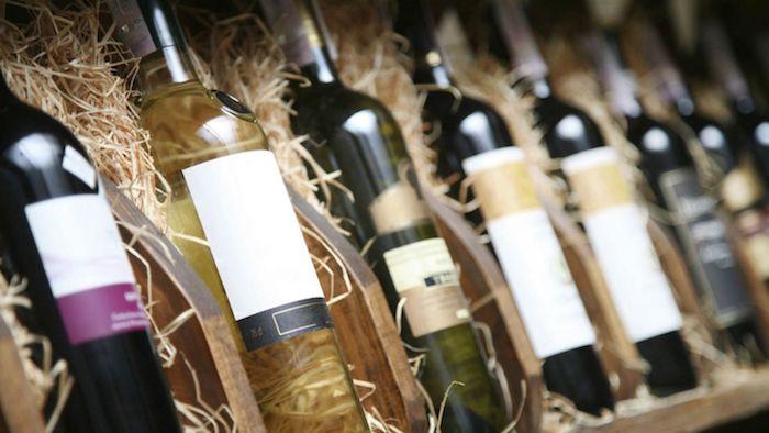 Les foires aux vins de la rentrée 2017