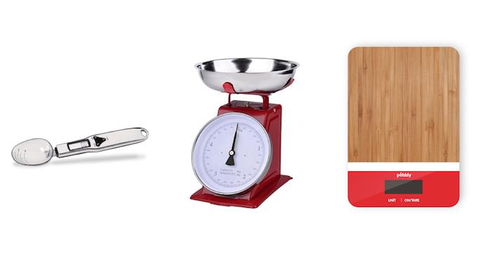 Les 15 bons outils de mesure