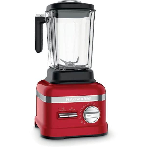 superblender_artisan_tout_automatique_de_kitchenaid