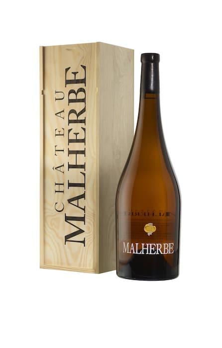 Château Malherbe