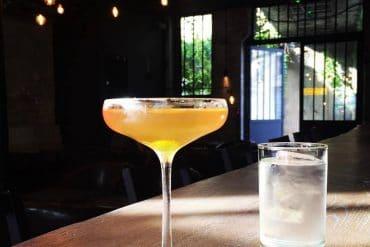 Bar Luciole
